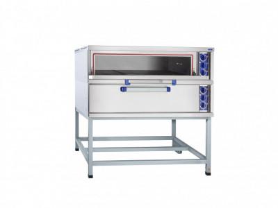Шкафы жарочные, пекарские