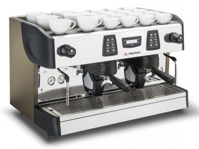Кофемашины профессиональные