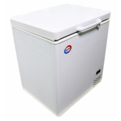 Ларь морозильный ЛН 500 Eletto (СF 500 SE)